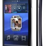 Fotos, vídeos e preço do Xperia Arc, o novo celular da Sony