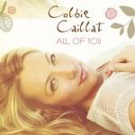 """Colbie Caillat lança novo CD, """"All Of You"""", este mês. Veja a lista de músicas"""