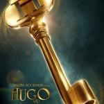 Primeiro trailer de Hugo, novo filme de Martin Scorsese, é divulgado