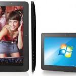 Win Touch: preço, foto e vídeo do novo tablet da CCE