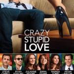 Amor à toda prova: trailer, elenco, sinopse e pôster do novo filme de Steve Carell