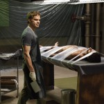 Dexter: sexta temporada ganha primeiro trailer