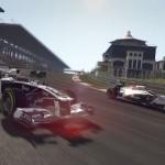 Trailer de F1 2011, novo jogo da Fórmula 1