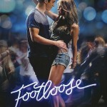 Footloose: trailer, elenco, sinopse e pôster do remake do clássico dos anos 80