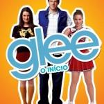 """""""Glee – O Início"""" mostra prelúdio da série em livro"""