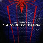 Primeiro pôster do novo filme do Homem Aranha
