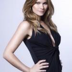 Preamar, nova série da HBO, vai estrear em 2012