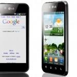 Optimus Black: preço, fotos e vídeos do novo celular da LG