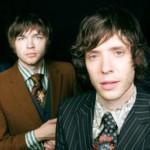 """""""180/365"""" é o novo CD ao vivo do OK Go. Veja lista de músicas"""
