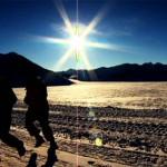 Fotos e vídeos do Planeta Extremo, novo quadro do Fantástico