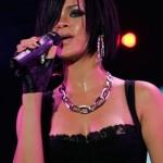 Rihanna fará shows em São Paulo, Belo Horizonte e Brasília em setembro. Veja datas e locais