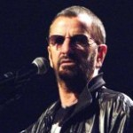 Ringo Starr e a All Starr Band farão shows no Brasil em novembro