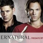 Supernatural (Sobrenatural): sétima temporada ganha primeiro trailer