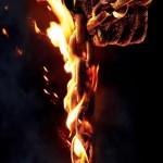 Assista o trailer de Motoqueiro Fantasma 2 – O Espírito da Vingança