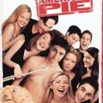 Confira a sinopse oficial de American Pie: O Reencontro