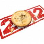 Trailer de American Pie: O Reencontro