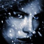 Anjos da Noite 4: O Despertar – trailer, elenco, sinopse e pôster do filme de vampiros e lobisomens