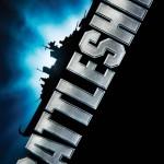 Battleship: trailer, elenco, sinopse e pôster do filme de Batalha Naval
