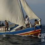 Capitães da Areia: trailer, elenco e sinopse da adaptação do livro de Jorge Amado