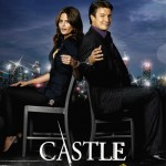 Castle: quarta temporada ganha vídeo promocional