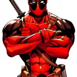 Deadpool vai ganhar revista própria no Brasil