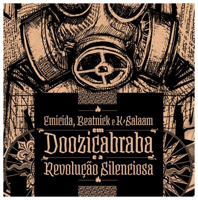 BAIXAR PROJETO CD PARALELO ZERO NX