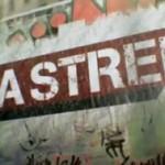 Trailer do novo FIFA Street