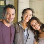 Fina Estampa: história, elenco, personagens, fotos e vídeos da nova novela das nove da Globo