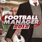 Sega anuncia Football Manager 2012. Veja vídeos