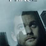 Fringe: terceiro teaser trailer da quarta temporada