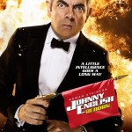 O Retorno de Johnny English: trailer, elenco, sinopse e pôster do novo filme do agente trapalhão