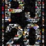 Pearl Jam divulga trilha sonora do documentário Twenty