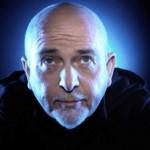 """Peter Gabriel lança novo CD, """"New Blood"""", em outubro. Veja lista de músicas"""