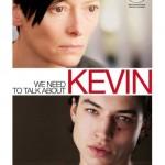 Precisamos Falar Sobre o Kevin: trailer, elenco, sinopse e pôster do filme sobre chacina adolescente