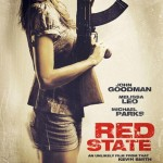 Trailer de Red State, novo filme de Kevin Smith