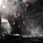 A sinopse do novo filme do Superman
