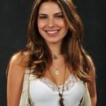 Malhação 2011: história, elenco, personagens, vídeos e fotos da nova temporada da novelinha da Globo