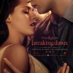 Veja Bella, Edward e Jacob nos novos pôsteres de Amanhecer – parte 1