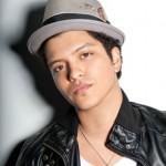 "Trilha sonora de Crepúsculo – Amanhecer terá música de Bruno Mars. Ouça ""It Will Rain"""