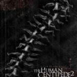 Primeiro trailer de Centopeia Humana 2