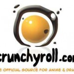 Vem aí o Crunchyroll Brasil e seus animes