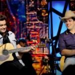 Fernando e Sorocaba gravam novo DVD acústico em outubro