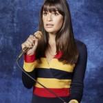 Glee: novo vídeo e fotos do elenco da terceira temporada
