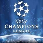 Transmissão da Liga dos Campeões na Globo até 2015