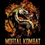 Um novo filme de Mortal Kombat será produzido