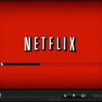 Netflix Brasil: para você assistir online filmes, séries e programas