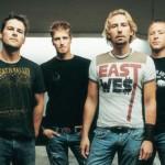"""""""Here And Now"""", novo CD do Nickelback, será lançado em novembro"""
