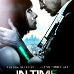 O Preço do Amanhã: trailer, elenco, sinopse e pôster do novo filme de Justin Timberlake, Amanda Seyfried e Olivia Wilde