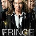 Quarta temporada de Fringe ganha novo pôster e teaser trailers