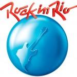 Transmissão do Rock in Rio ao vivo e online na Globo.com